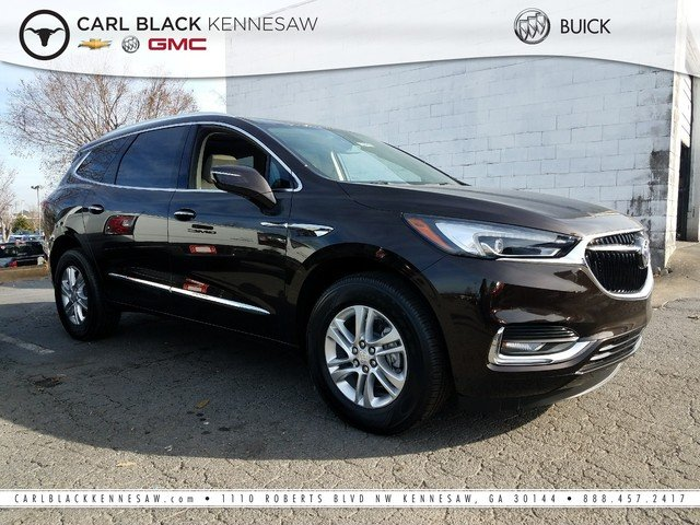 used buick pre htm davenport muscatine enclave for ia premium sale in owned suv near