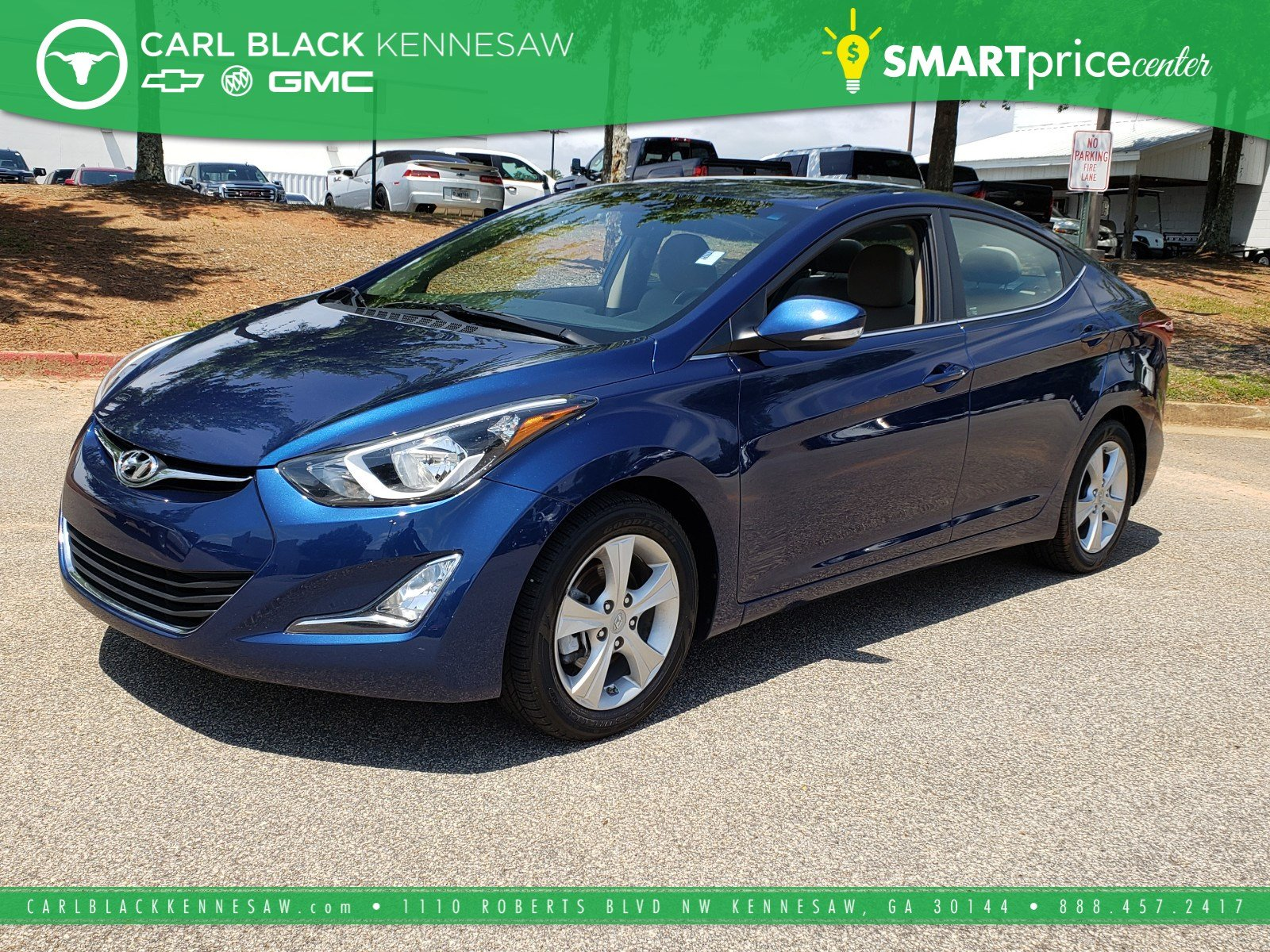2016 Hyundai Elantra Value Edition >> Pre Owned 2016 Hyundai Elantra Value Edition 4dr Car In Kennesaw